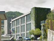 Istituto Professionale Alberghiero Turistico Francesco Maria Giancardi