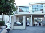 Istituto Professionale Agricoltura Ambiente D. Aicardi