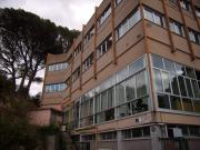 Sede di via Manzoni, 12 - Finale Ligure
