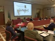 Masterplan del Sistema Portuale Savonese: sottoscrizione e presentazione del documento di indirizzo strategico per il sistema portuale Savona-Vado Ligure