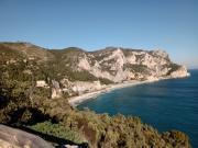 ZSC Finalese - Capo Noli (Ph: Provincia di Savona)