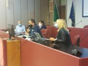Provincia di Savona, incontro sul Trasporto Pubblico Locale