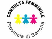 Consulta Provincia Femminile