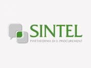Piattaforma SINTEL