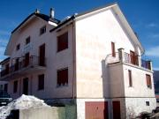 Ex casa cantoniera a Calizzano