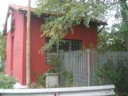 Magazzino in muratura località Cadibona