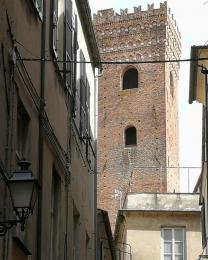 Albenga (Ph: Giovanni Bracco)