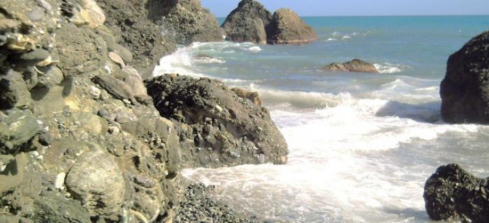 Mare (Ph: Biagio Giordano)