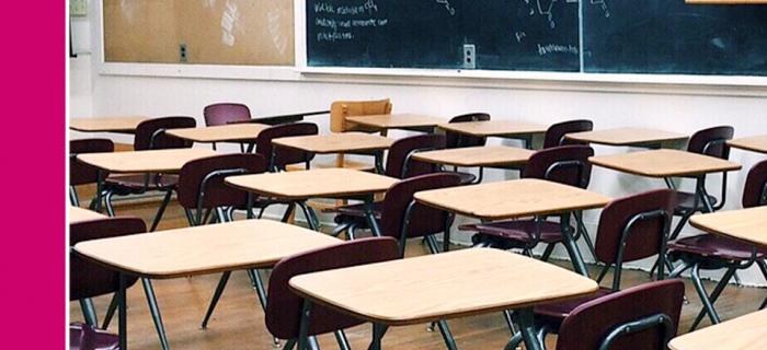 Edilizia Scolastica e Istruzione