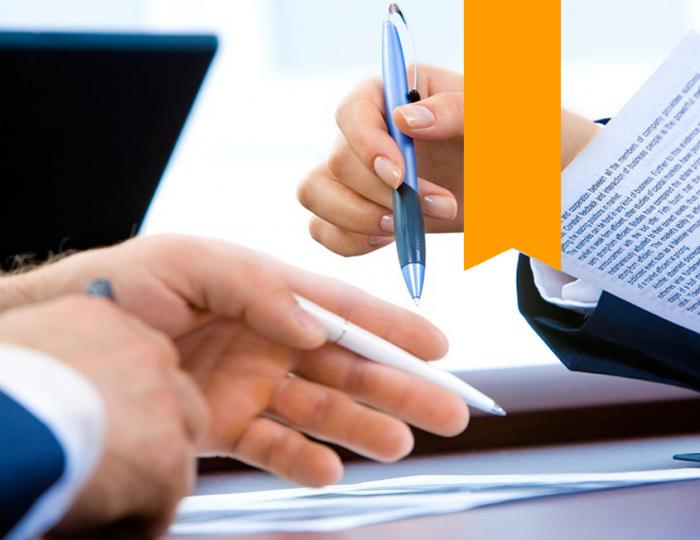 Comunicazione diario prove di esame - Concorsi pubblici, per esami, per l'assunzione di Responsabili Tecnici - Cat. D