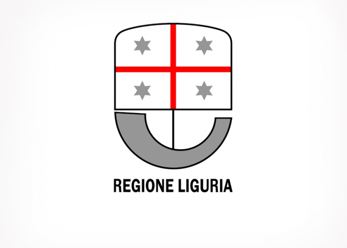 Coronavirus - Ordinanza del Presidente della Regione