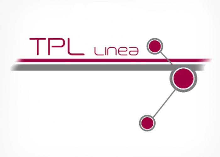 TPL Linea