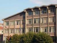 Istituto scolastico di Cairo Montenotte