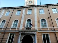 Liceo G. Della Rovere