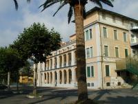 Via Aurelia, 297 - Loano
