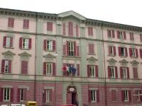 Istituto Tecnico Geometri Leon Battista Alberti