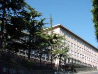 Via Alla Rocca, 35 - Savona