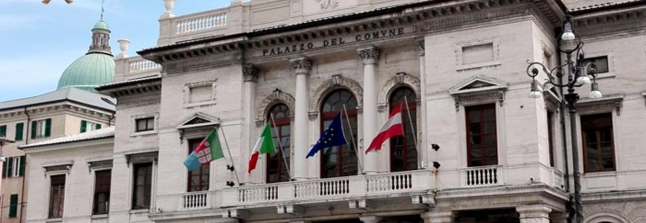 72° Anniversario della Repubblica Italiana