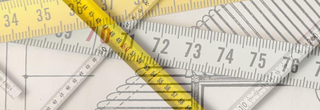 Aggiornamento trimestrale dell'elenco dei professionisti (ph: Pixabay.com)