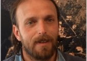 Foto Massimo Niero - Consigliere Provinciale