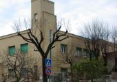 Istituto scolastico di viale Pontelungo