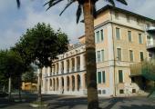 Plesso scolastico di Loano