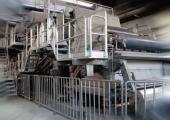 Cartiere Carrara SpA