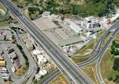 Consorzio per la depurazione acque di scarico Savona