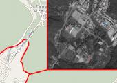 Ferrania Technologies Spa