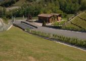Ligure Piemontese Laterizi SpA - Filippa