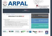 Seminari informativi per Gestori Liguri di impianti mobili e per i Produttori di rifiuti