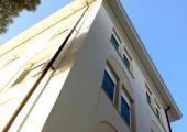 Presentazione patrimonio immobiliare della Provincia di Savona