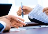 Concorso e contratti (Ph: Pixabay.com)