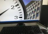 Modifica orari apertura uffici della Provincia