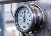 Impianti termici (Ph: Pixabay.com)