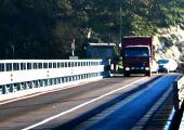 Esami e abilitazioni trasporti