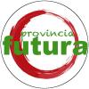 Lista 2 - PROVINCIA FUTURA