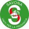 Lista 1 - SAVONA - UNITI PER LA PROVINCIA