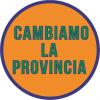 Lista 2 - CAMBIAMO LA PROVINCIA