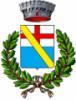 Comune di Andora