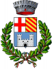 Comune di Castelbianco