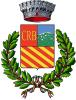 Comune di Castelvecchio di Rocca Barbena