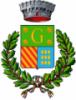Comune di Giusvalla