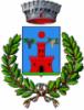 Comune di Ortovero