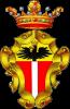 Comune di Savona